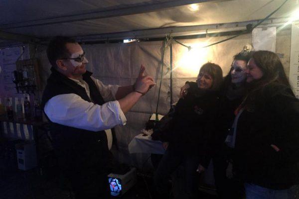 nausstragger-guggamusik-waeschenbeuren-kultparty-2016-umzug